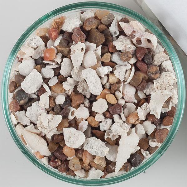 ACM_ivory_coast_gravel