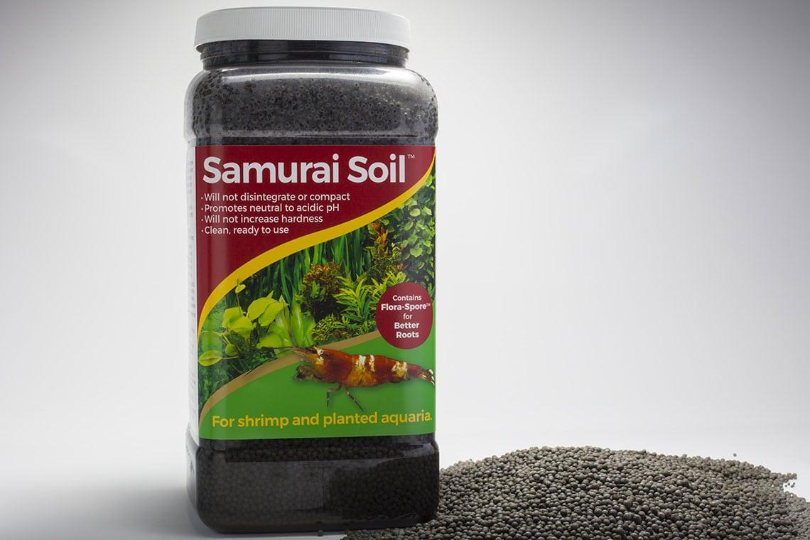 Samurai-Soil_1140-x-760
